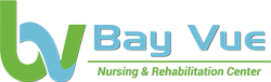 BayVue-Stacked-Logo.png